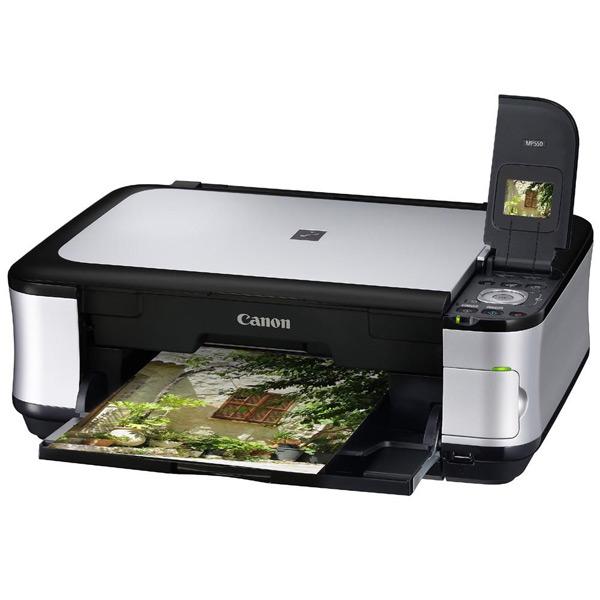 Jak správně vybrat tiskárnu