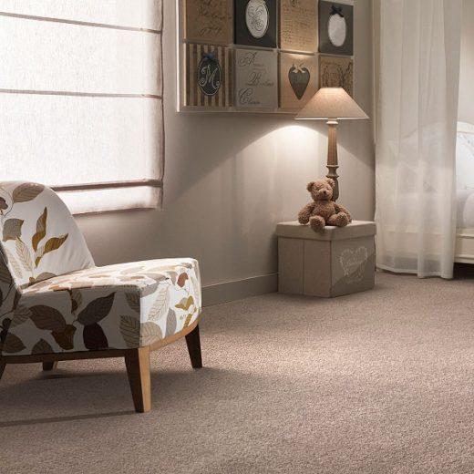 Luxusní koberec Piccadilly 34
