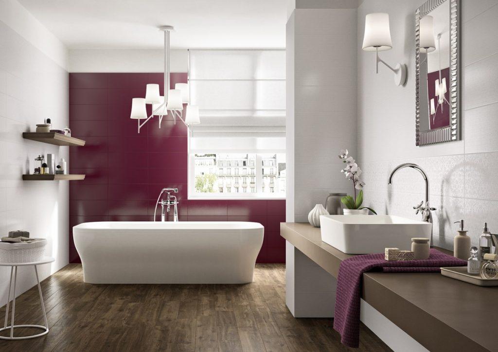 hrava-a-zaroven-elegantni-koupelna-shine