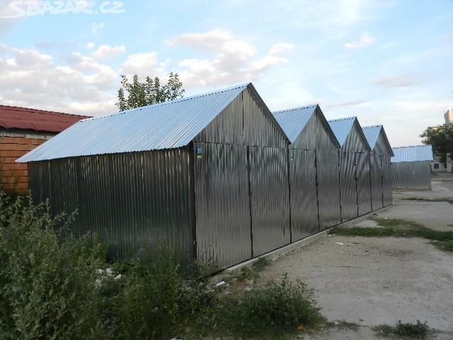 garaz-12x5m-plechove-garaze-1