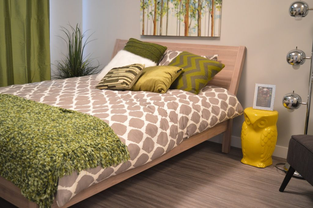 bedroom-1158264_1920