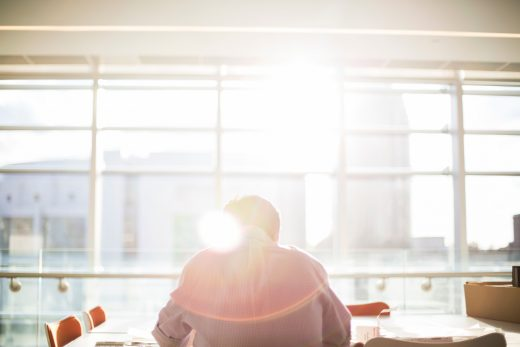 man-working-sunshine-floor-window-home-102078-pxhere.com