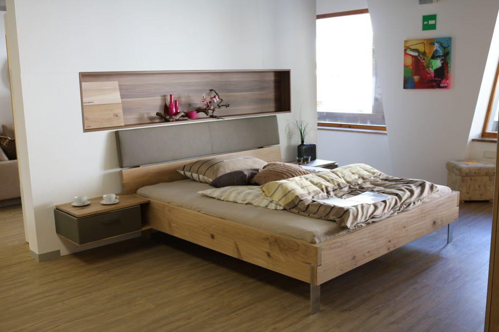 room-2269594_1920