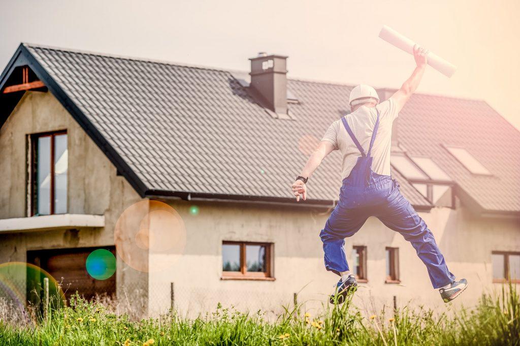 building-joy-planning-plans