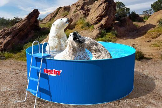 bazén_medvědi
