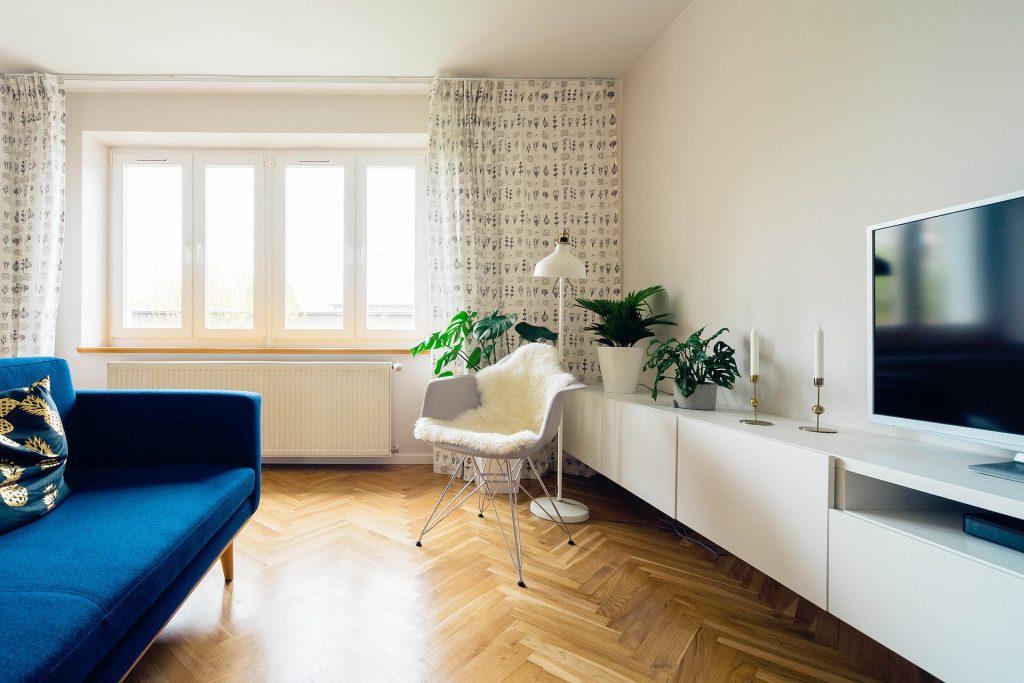 interior-2568850_1920