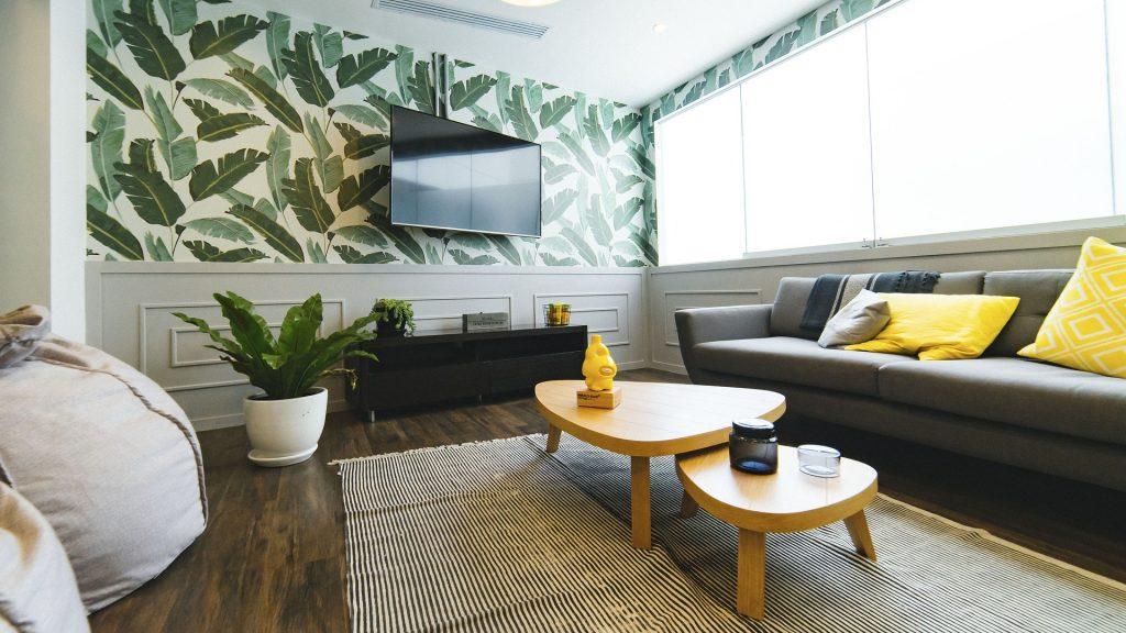 living-room-2583032_1920